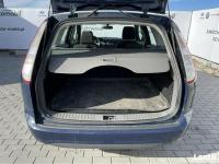 Ford Focus 1,6 TDCI Trend SalonPL-od Dealera Wejherowo - zdjęcie 8
