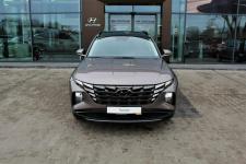 Hyundai Tucson 1.6 T-GDI 150 KM 7DCT Platinum! 48V Mild Hybrid ! Łódź - zdjęcie 4