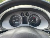 Seat Ibiza super stan z Niemiec klima benzyna Rzeszów - zdjęcie 9