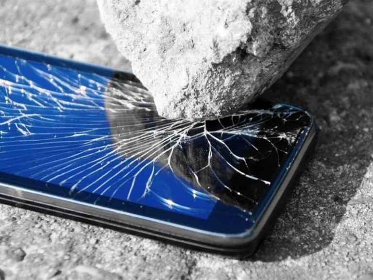 Wymiana wyswietlaczy smartfonow oraz baterii smartfonow. Tanio!!! Kędzierzyn-Koźle - zdjęcie 1