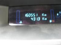 Sprzedam Renault Scenic 2 Sanok - zdjęcie 3