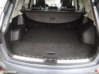 Nissan Qashqai+2 2.0 DCI 150KM 2009r. 7 osobowy, wersja Legnica - zdjęcie 4