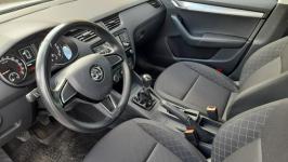 Škoda Octavia ACTIVE  KOMBI Suchy Las - zdjęcie 10