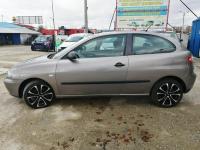 Seat Ibiza 1.9 TDI 101Km - Sprowadzony/ Opłacony Nowy Sącz - zdjęcie 3