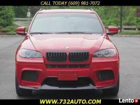 BMW X5 2015 M Bemowo - zdjęcie 4