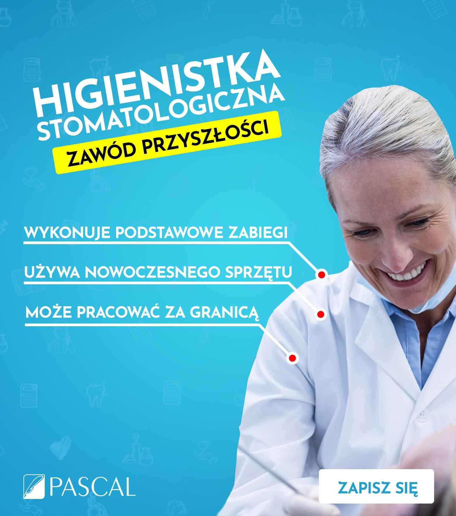 Kwalifikacje w zawodach medycznych za 0 zł ! Płock - zdjęcie 2