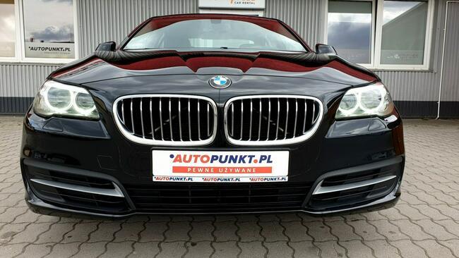 BMW inny Rzeszów - zdjęcie 8