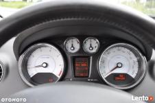 Peugeot 308 CC Elbląg - zdjęcie 12