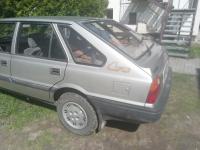 Sprzedam samochód osobowy Bemowo - zdjęcie 3