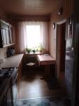 Sprzedam dom w Wilkowicach Wilkowice - zdjęcie 6