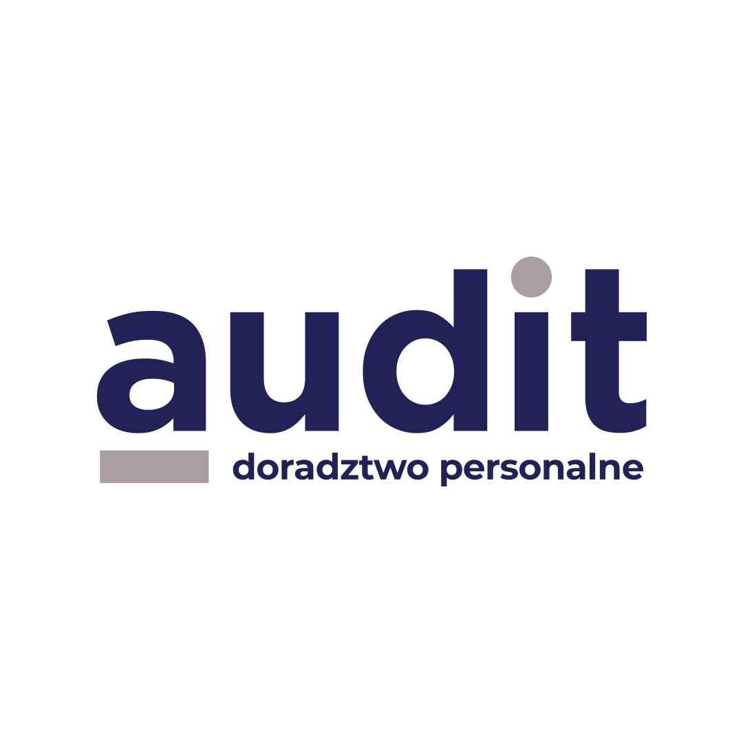 Asystent w dziale projektowania (K/M) Gorzów Wielkopolski - zdjęcie 1