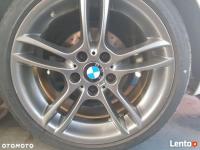 BMW e81 M pakiet 2010r Bytom - zdjęcie 7