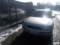 Sprzedam forda Mondeo Bałuty - zdjęcie 1