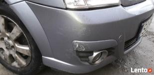 Opel Meriva Gliwice - zdjęcie 2