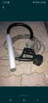 Wibrator do betonu Radom - zdjęcie 1