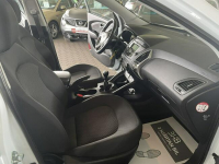 Hyundai ix35 ZOBACZ OPIS !! W podanej cenie roczna gwarancja Mysłowice - zdjęcie 12