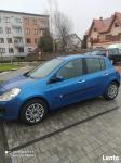 Sprzedam Clio 3 1.5 d 86 km Góra Kalwaria - zdjęcie 1