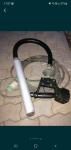Wibrator do betonu Radom - zdjęcie 2