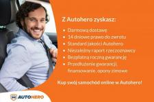 Opel Corsa DARMOWA DOSTAWA, klimatyzacja , multifunkcja, 1 Właściciel, Warszawa - zdjęcie 8