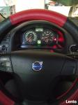 Sprzedam Volvo C30 Włocławek - zdjęcie 6