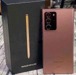 Samsung Galaxy Note 20 Ultra 5G, Samsung S20 Ultra 5G, Samsung Tab S7 Polesie - zdjęcie 1