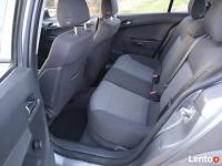 Sprzedam Opel Astra H Pszczyna - zdjęcie 8
