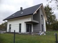#Budowa#Domów#Garaży#Doceplenie budynków# Kalisz - zdjęcie 6
