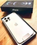 Apple iPhone 12 Pro, iPhone 12 Pro Max, iPhone 12 , iPhone 12 Mini Bemowo - zdjęcie 4