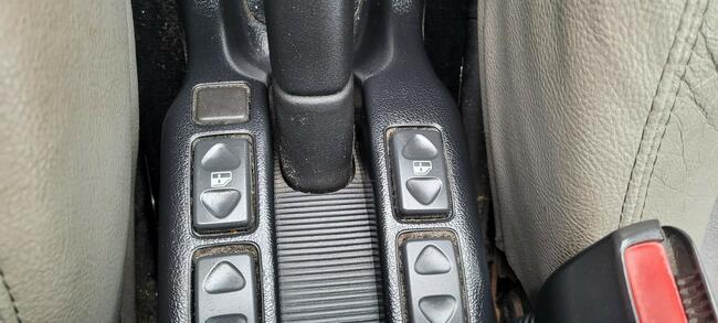 Land Rover Freelander ZOBACZ OPIS !! W podanej cenie roczna gwarancja Mysłowice - zdjęcie 12