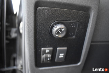 1,6 benz. 117 KM Klimatyzacja Bluetooth Alu Serwisowany BEZW Białogard - zdjęcie 9