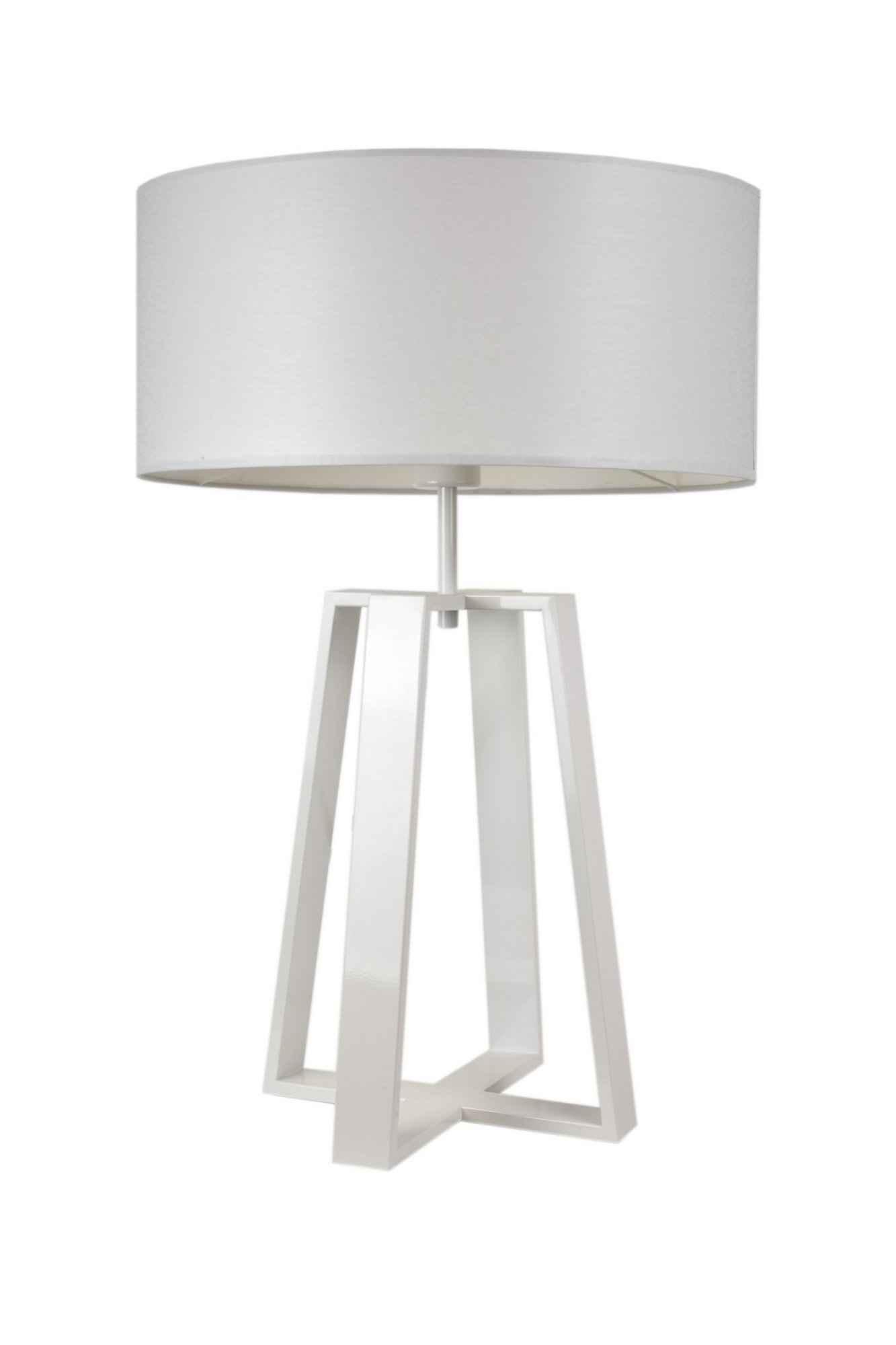 Lampa nocna biurkowa WENIS! Częstochowa - zdjęcie 4