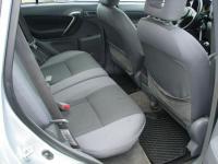 Toyota RAV-4 2.0 D4D 115 KM 4X4 Klima Piła - zdjęcie 10