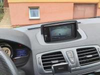 Renault Megan 1.6 diesel 130 km /BOSE EDITION Otwock - zdjęcie 9