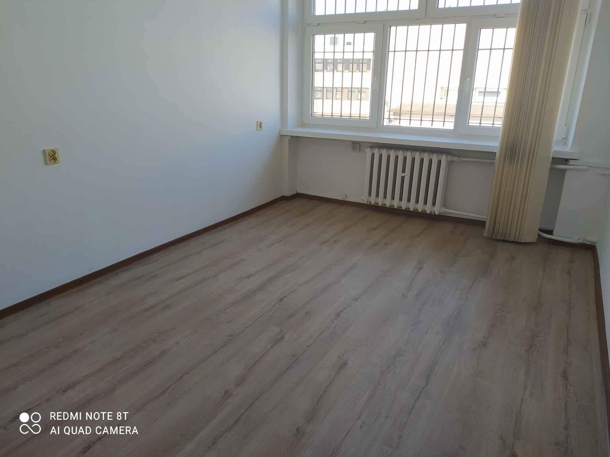 Sieradz - pomieszczenie do wynajecia - biuro Sieradz - zdjęcie 1