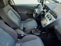 Seat Altea XL *1.6MPi*BARDZO ŁADNA**tempomat**KOMPuter** Olsztyn - zdjęcie 7