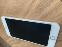 Telefon iPhone 6s Plus 16GB Lubawa - zdjęcie 4