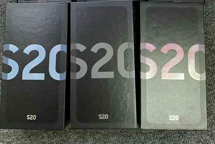 Huawei Mate XS,Huawei P40 Pro,P40 €400 EUR Whatsapp +447841621748 Sams Rembertów - zdjęcie 2