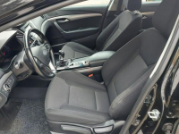 Hyundai i40 1.6 GDI benzyna 135 KM / serwis aso /  gwarancja Olsztyn - zdjęcie 10