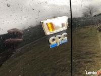 Opel Insignia Kasina Wielka - zdjęcie 7