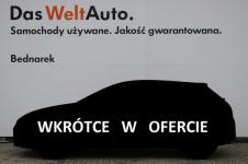 Škoda Fabia 1.0MPI 75KM Ambition Salon PL 2wł FV23%! Łódź - zdjęcie 2