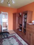 Sprzedam dom w Wilkowicach Wilkowice - zdjęcie 8