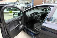 Opel Astra 1.4 Turbo 150KM Dynamic 1 wł. Salon PL FV23% Łódź - zdjęcie 12