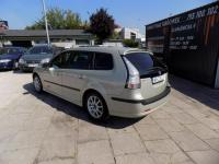 Saab 9-3 !!!Targówek!!! 2.0 Benzyna, 2005 rok produkcji! KOMIS TYSIAK Warszawa - zdjęcie 4