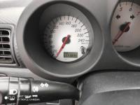 Sprzedam auto sportowe, Toyota MR2 kabriolet, niski przebieg Kadłub - zdjęcie 8