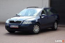 Škoda Octavia Gwarancja  /Klima / 1,6 / MPI / 102KM Mikołów - zdjęcie 4