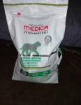 Karma PetBalance Medica Veterinary Diet hypoallergen Kielce - zdjęcie 1
