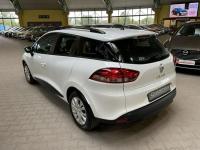 Renault Clio ZOBACZ OPIS !! W podanej cenie roczna gwarancja Mysłowice - zdjęcie 12