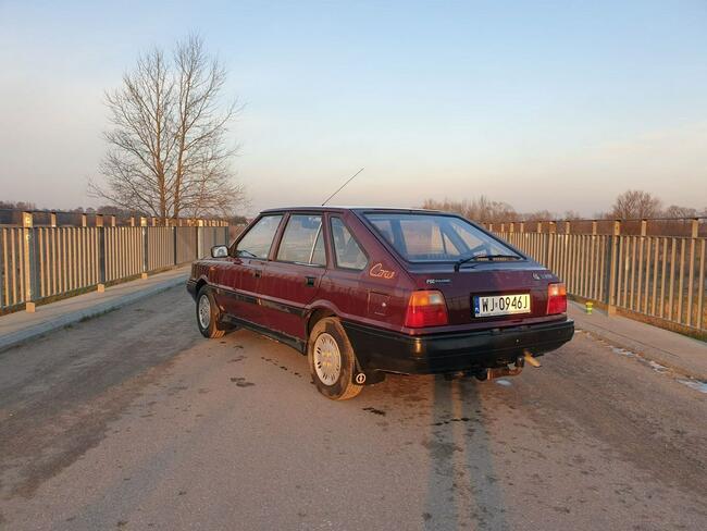 Polonez Caro 1994r. 1,5 GLE Gaz Tanio Wawa - Możliwa Zamiana! Warszawa - zdjęcie 6