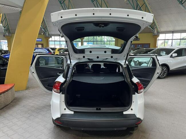 Renault Clio ZOBACZ OPIS !! W podanej cenie roczna gwarancja Mysłowice - zdjęcie 5