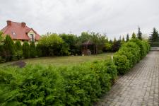 Rodzinny dom w spokojnej okolicy Świdnik Świdnik - zdjęcie 3
